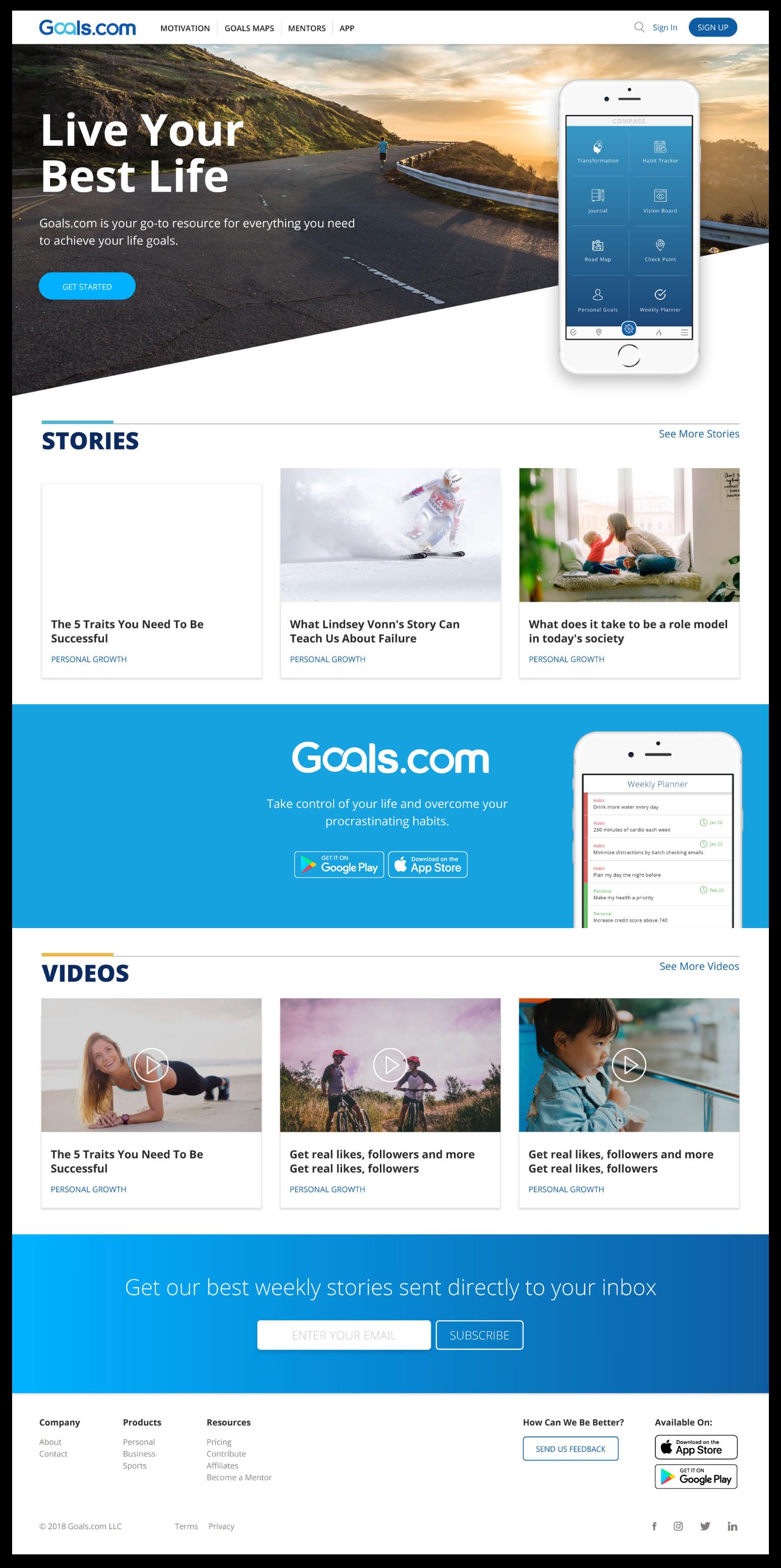 Homepage-–-1